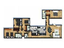 3 Habitaciones Casa en venta en Santiago de Surco, Lima Jr. Manuel Vicente Villarán, LIMA, LIMA