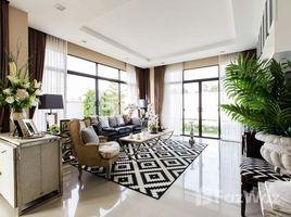 3 Bedrooms House for sale in Kham Yai, Ubon Ratchathani Anantra Lakeside
