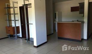 1 Habitación Apartamento en venta en , Guanacaste Liberia