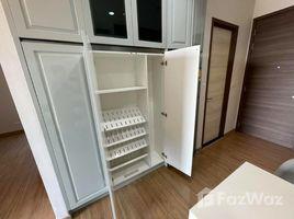 1 Bedroom Condo for sale in Bang Sue, Bangkok Chewathai Residence Bang Pho