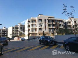 3 غرف النوم شقة للبيع في 6th District, القاهرة Zayed Dunes Complex