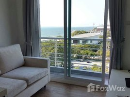 2 Bedrooms Condo for sale in Nong Prue, Pattaya Neo Sea View