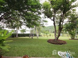 3 Bedrooms Property for sale in Cha-Am, Phetchaburi Palm Hills Golf Club and Residence