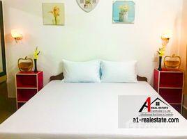 1 Bedroom Apartment for rent in Svay Dankum, Siem Reap Other-KH-82510