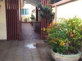 4 Bedrooms Villa for rent in Nong Prue, Pattaya View Point Villas
