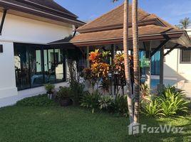 2 Bedrooms Villa for sale in Rawai, Phuket Nice Location Villa for Sale in Rawai