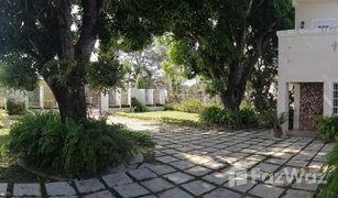 6 Bedrooms Property for sale in Chame, Panama Oeste