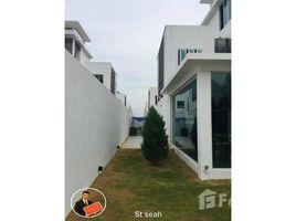 5 Bedrooms House for sale in Mukim 15, Penang Alma, Penang