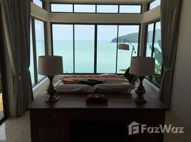 3 Bedrooms Villa for sale in Ko Kaeo, Phuket 3 Bedroom Villa For Sale In Coconut Island