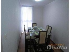 1 Habitación Casa en alquiler en Magdalena del Mar, Lima JAVIER PRADO OESTE, LIMA, LIMA