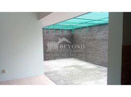 3 Bedrooms House for sale in Cicendo, West Jawa Kota Baru Parahyangan, Kertajaya, Kabupaten Bandung Barat, Jawa Barat, Indonesia, Bandung, Jawa Barat