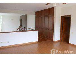 4 Habitaciones Casa en venta en Distrito de Lima, Lima CANNES, LIMA, LIMA