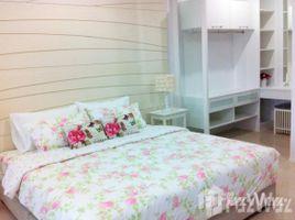 1 Bedroom Condo for sale in Na Kluea, Pattaya AD Condominium