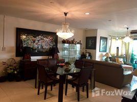 3 Bedrooms Condo for sale in Thung Mahamek, Bangkok Sathorn Gardens