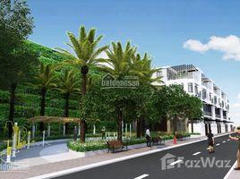 N/A Đất bán ở An Phú, TP.Hồ Chí Minh Dự án nhỏ, giá rẻ. Sát bên An Phú New City - Tổng giá trị Ưu đãi lên đến 2 tỷ đồng: +66 (0) 2 508 8780