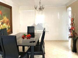 3 Habitaciones Apartamento en venta en , Santander CARRERA 20 # 104 - 30 TORRE 1