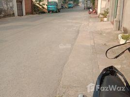 N/A Đất bán ở Phật Tích, Bắc Ninh Cần tiền bán lô đất thông 2 đầu trước cửa chùa Phật Tích - Tiên Du kinh doanh sầm uất