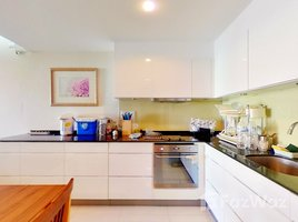 1 Bedroom Condo for sale in Chang Phueak, Chiang Mai The Resort Condominium