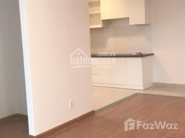 2 Bedrooms Apartment for sale in Ward 16, Ho Chi Minh City The Avila