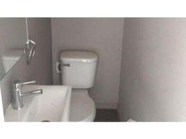 5 Habitaciones Casa en alquiler en Pirque, Santiago San Bernardo, Metropolitana de Santiago, Address available on request