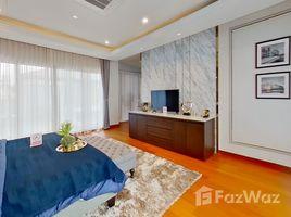5 Bedrooms Villa for sale in Ban Waen, Chiang Mai Palm Springs Privato