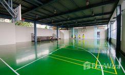 Photos 1 of the แป้นบาสเก็ตบอล at Bangkok Garden