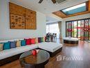 2 Bedrooms Villa for rent at in Rawai, Phuket - U82696