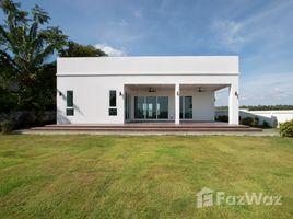 2 Bedrooms House for rent in Huai Yai, Pattaya Phoenix Golf Villa