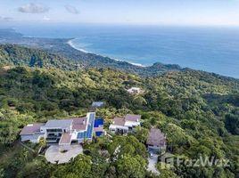 3 Habitaciones Casa en venta en , Puntarenas Puntarenas, Puntarenas, Address available on request