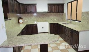3 Habitaciones Apartamento en venta en , San José Guachipelín de Escazú