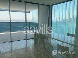 5 Bedrooms Penthouse for sale in The Crescent, Dubai Muraba Residence
