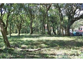 N/A Land for sale in , Heredia Angeles, Heredia, Address available on request