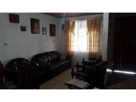 4 Habitaciones Casa en venta en , Alajuela Carrillos, Poas, Alajuela