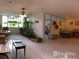 5 Bedrooms Townhouse for sale in Khlong Tan, Bangkok 4 Storey 2Town House Near K-Village