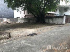 N/A Land for sale in Khlong Toei, Bangkok Sukhumvit 22 Land