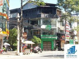 同奈省 Thong Nhat Nhà bán căn góc Võ Thị Sáu, D2D, 2 mặt tiền đường khu D2D, 75m2, NB104TNH, +66 (0) 2 508 8780 Mr Tùng 6 卧室 屋 售
