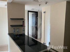 2 Bedrooms Property for sale in Marina Square, Abu Dhabi Marina Heights 2