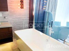 5 Bedrooms Villa for sale in , Dubai District 12