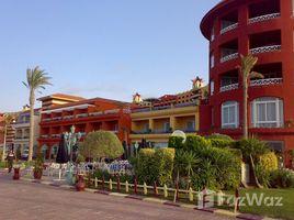 3 غرف النوم شقة للبيع في , الاسكندرية Porto Marina