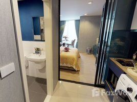 Studio Condo for sale in Wichit, Phuket THE BASE Central Phuket