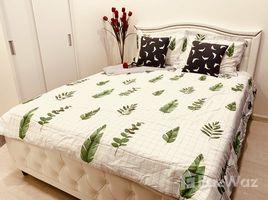 Кондо, 2 спальни в аренду в Ben Nghe, Хошимин Vinhomes Golden River