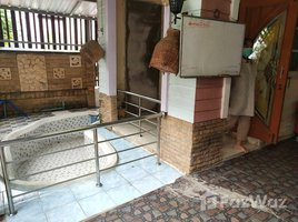 3 Bedrooms House for sale in Lat Sawai, Pathum Thani Greenville Watcharapol