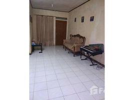2 Bedrooms House for sale in Bekasi Selatan, West Jawa Komplek Bahagia Permai, Jaka Sampurna - Bekasi Barat, Bekasi, Jawa Barat