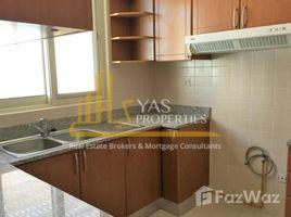 2 Bedrooms Townhouse for sale in Badrah, Dubai Badrah Townhouses