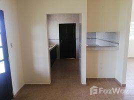 3 Bedrooms House for sale in Monagrillo, Herrera URBANIZACIÓN LOS PERALES, CHITRÉ, Chitre, Herrera