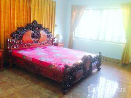 5 Bedrooms Villa for rent in Boeng Tumpun, Phnom Penh Other-KH-75646
