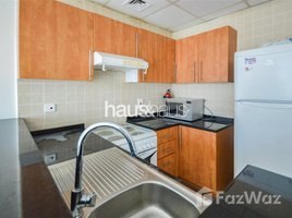 1 Bedroom Apartment for rent in Marina View, Dubai Marina View Tower A