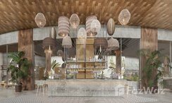 Photos 2 of the Bar at B-Libre Glamping and Resort