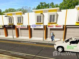 2 Bedrooms Condo for sale in Alfonso, Calabarzon Peninsula Homes