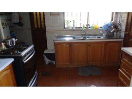 4 Bedrooms House for sale in Santiago, Santiago Lo Barnechea